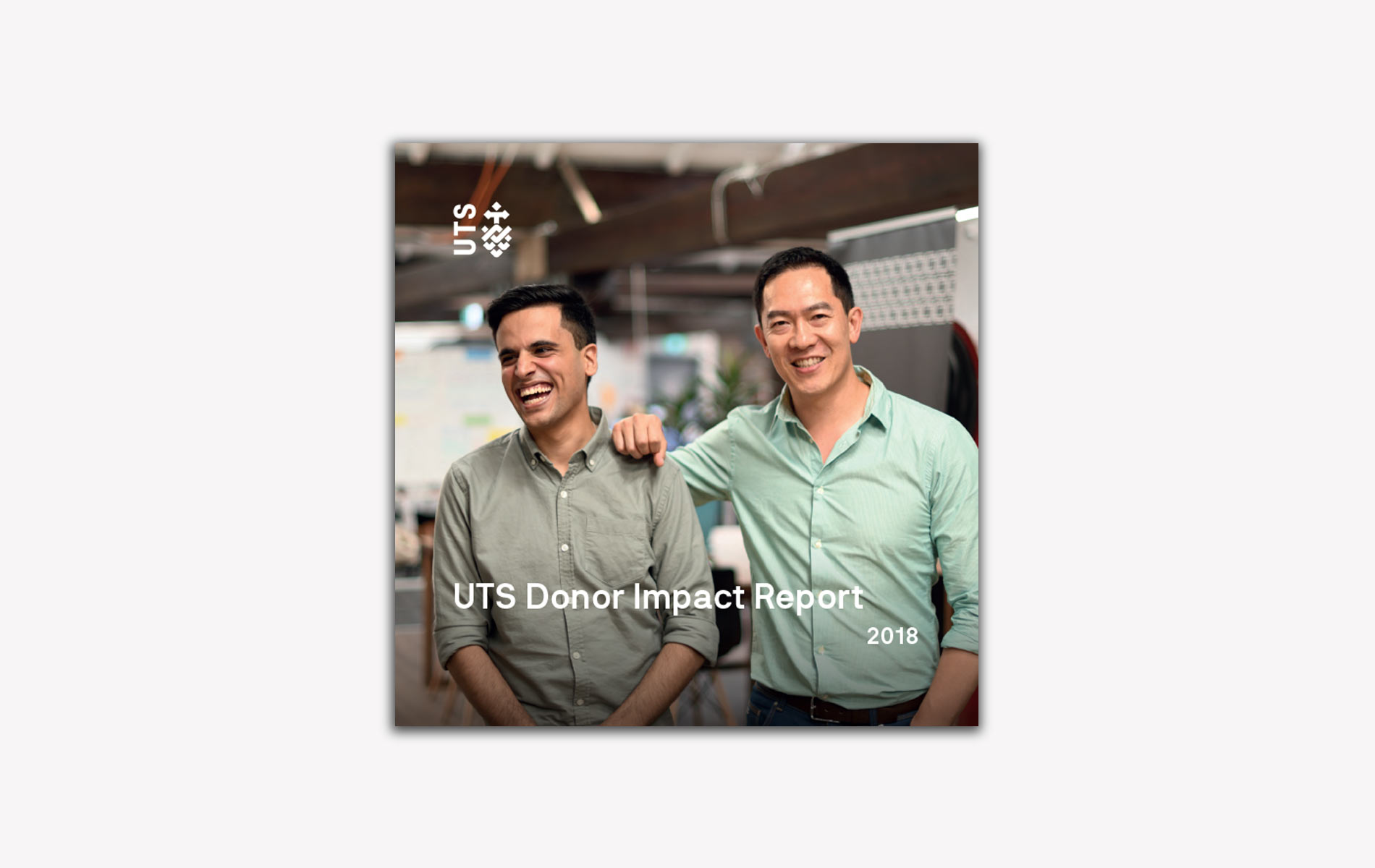 UTS_Donor19_2