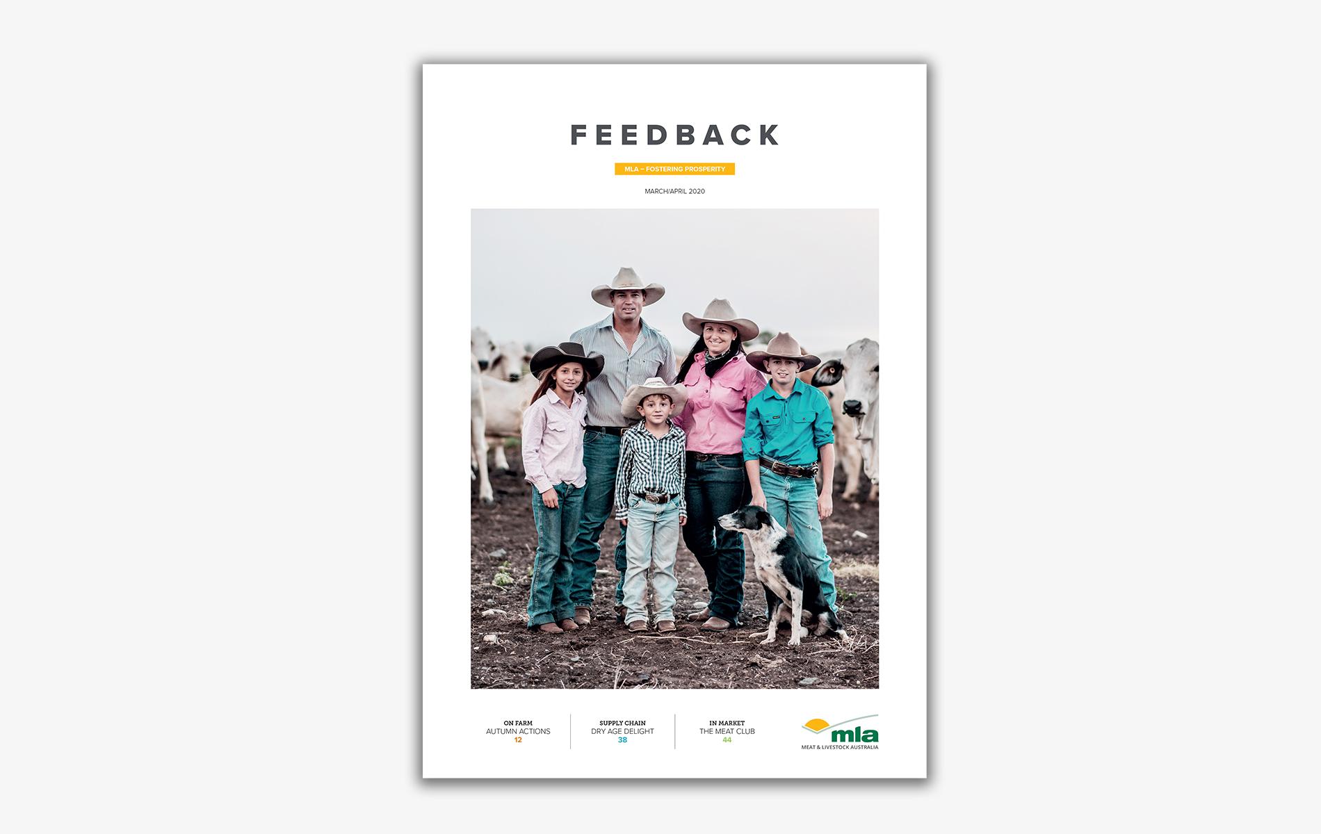 Feedback_cover_2020